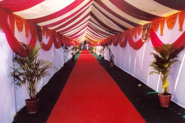 Pradhan decorators wedding decoration wedding event planning w 002 junglespirit Choice Image